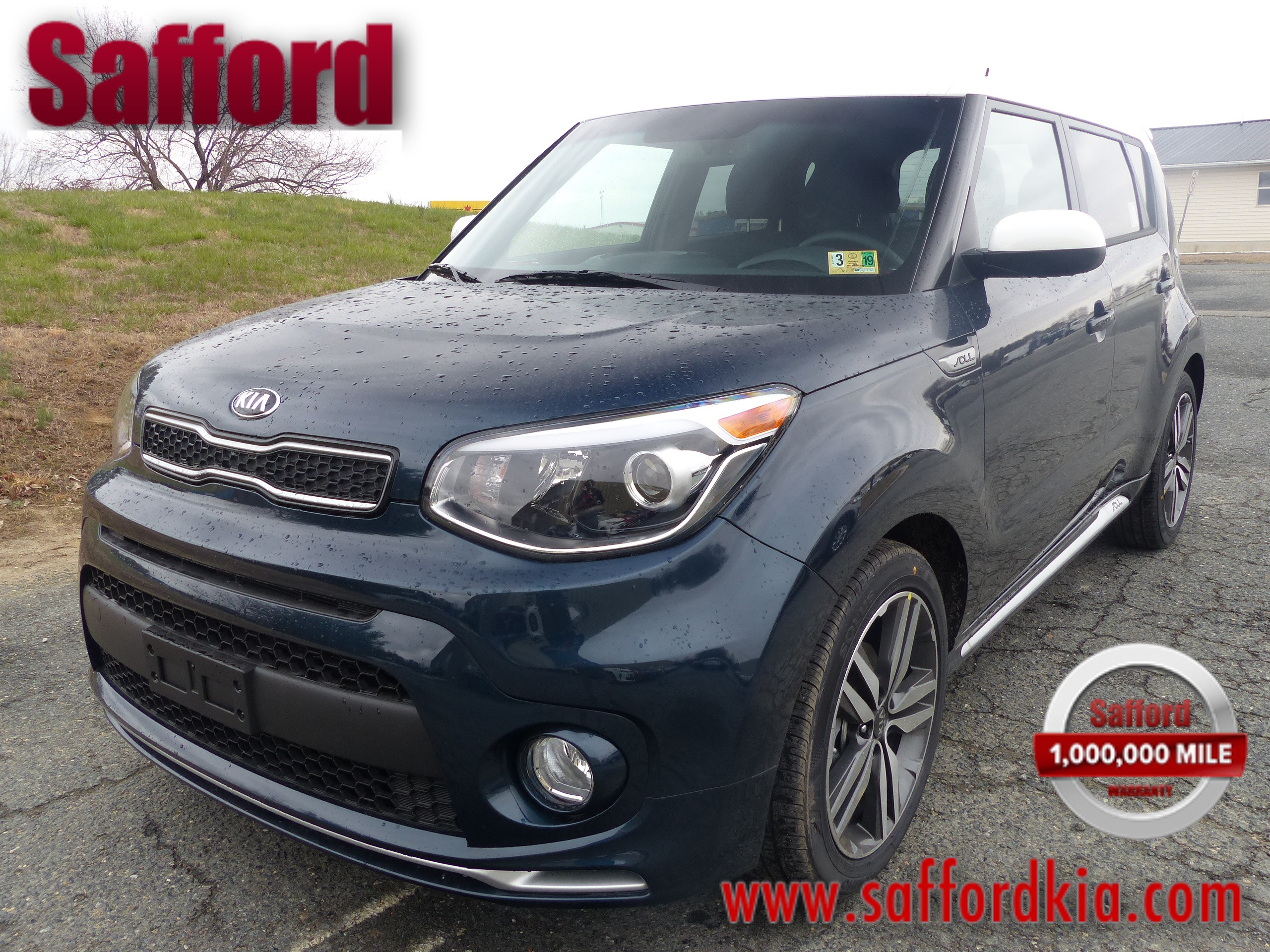 new 2018 kia soul 4dr car in fredericksburg j7590419 safford kia of fredericksburg. Black Bedroom Furniture Sets. Home Design Ideas
